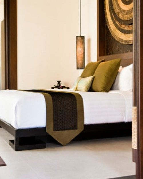 9 Best Images About Thai Themed Spare Bedroom On Pinterest