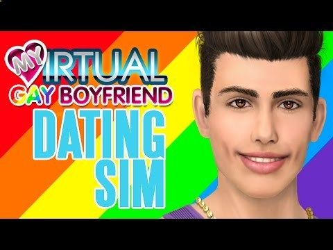 MY GAY VIRTUAL BOYFRIEND - Dating Sim App. Read the rest of this entry » datingandpersonal... #App, #Commentary, #Commentate, #DatingSims, #Funny, #Game, #Gamer, #GayDatingSim, #GayVirtualBoyfriend, #GayVirtualBoyfriendApp, #Kpop, #Kpopp, #Lets, #LGBT , #Mobile, #Moments, #One, #Part, #Play, #Playthrough, #Poppkell, #Silly, #Video, #VirtualBoyfriend, #Walkthrough #VirtualDatingVideos