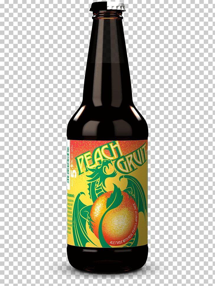 Ale Beer Bottle Design Glass Bottle Png In 2020 Beer Bottle Design Beer Bottle Ale Beer