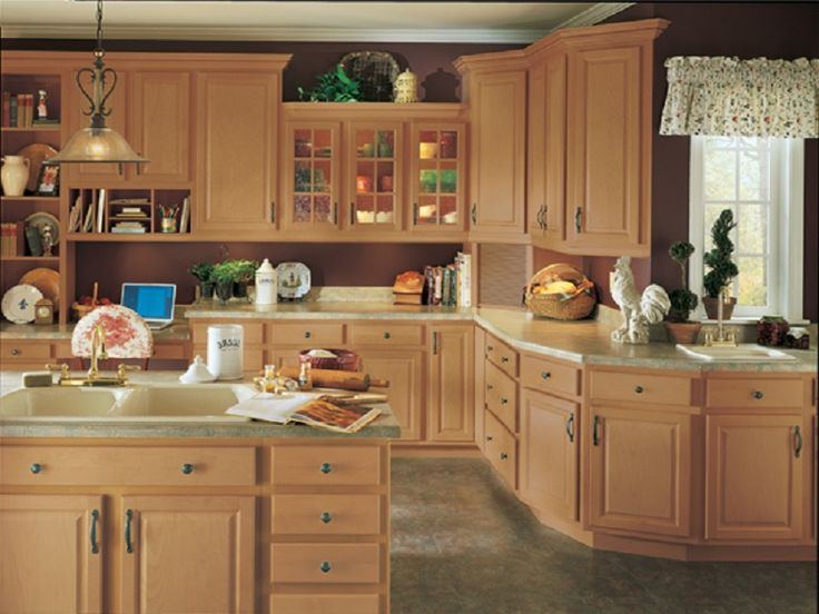 Costco Kitchen Cabinets And Countertops ~ http://lanewstalk.com/advantages-of-buying-costco-kitchen-cabinets/