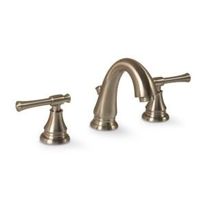 beauteous bronze faucets for bathroom. faucet 11 best Faucet Inspiration images on Pinterest  Plumbing stops