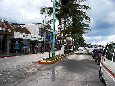 Cozumel, MexicoCozumel Mexico, Interesting Places, Food And Drink, Drop Cozumel, Awesome Shops, Cozmel Mexico, Downtown Cozumel, Front Avenue, Fun Spring