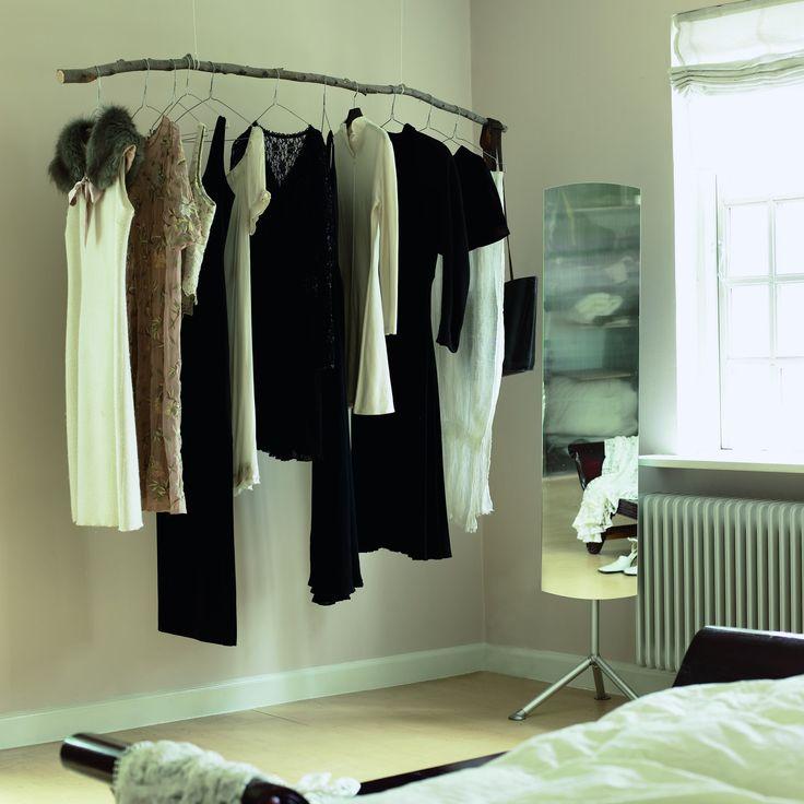 The simple life | Sort hus, Landlig stil, Hus farver