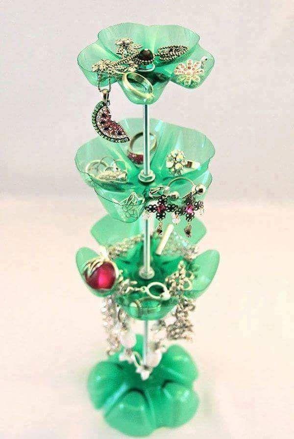 Unique coke bottle crafts ideas on pinterest glass