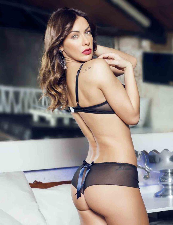 Antepirma completo #intimo #SnellyIntimo #lingerie italiana linea top
