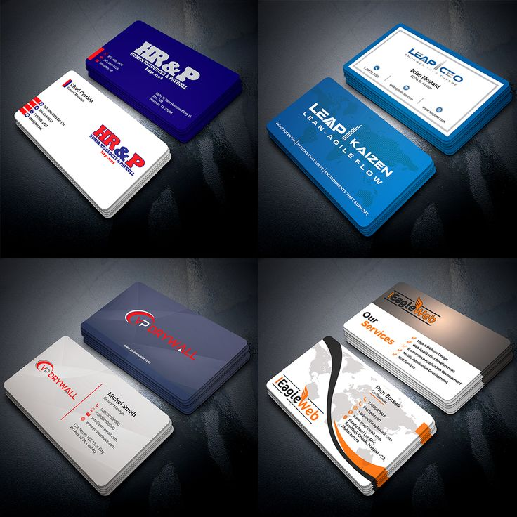 Best 25+ Standard business card size ideas on Pinterest | Card ...