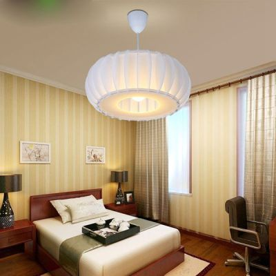 ... Lamp Acrylic Ball Pendant Light Living Room Bedroom Restaurant Lamp