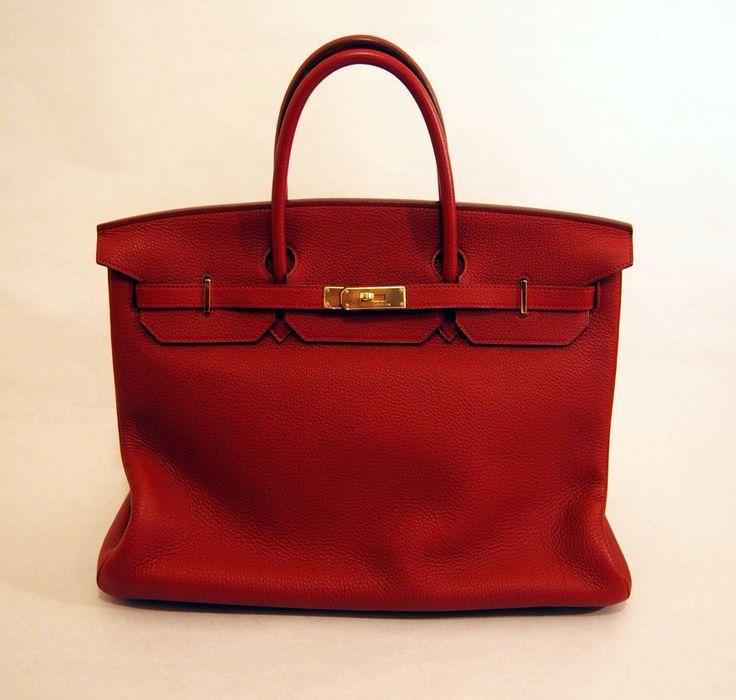 VIDA Tote Bag - CopperCuffs by VIDA 6y2EvU6SP