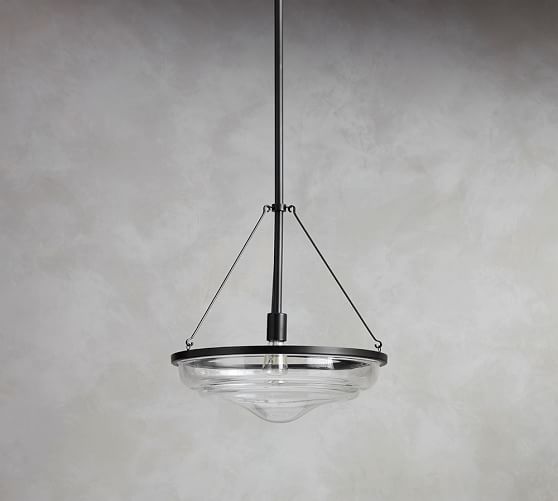 Lidia Pendant Lighting In 2019 Pendant Lighting