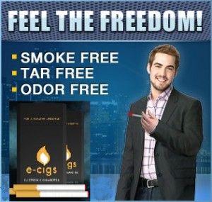 Free ECigarette Starter Kits --> http://freeecigarettestarterkits.com/