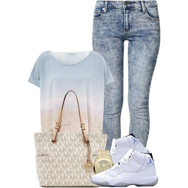 Best 25+ Dope girl swag ideas on Pinterest | Pretty girl swag Swag outfits and Swag girl style