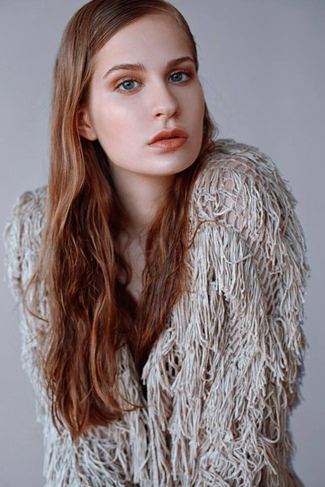 Simona / MIX models