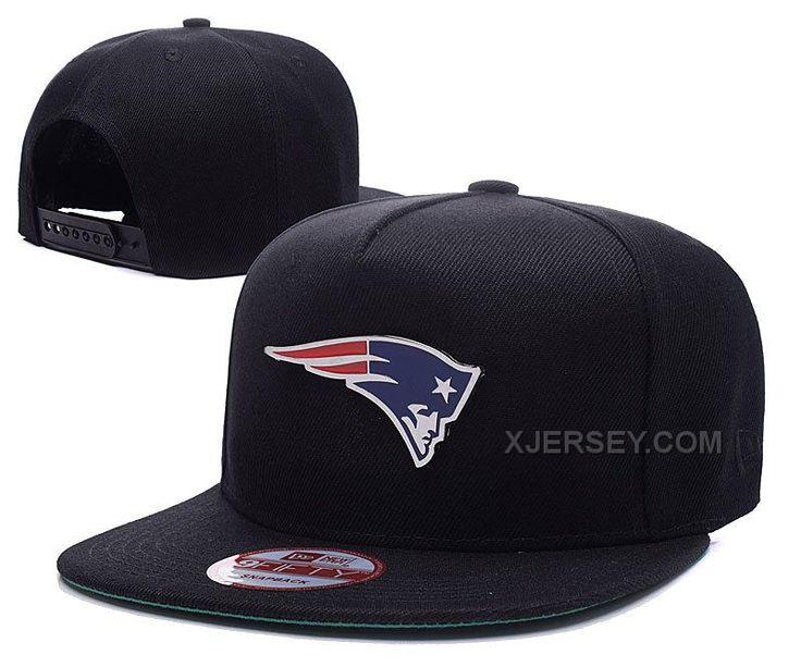 http://www.xjersey.com/patriots-black-new-era-cap-sd.html PATRIOTS BLACK NEW ERA CAP SD Only 22.71€ , Free Shipping!