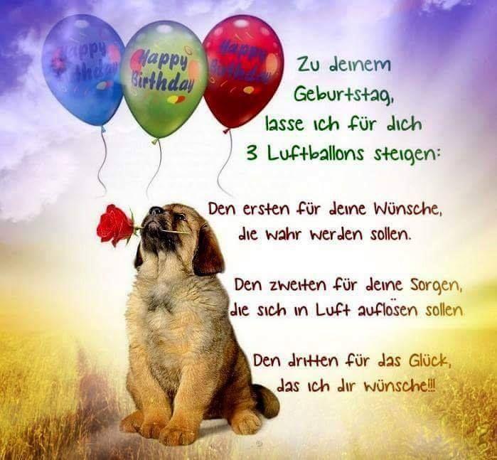 Wünsche Ihnen Alles Gute Zum Geburtstag
