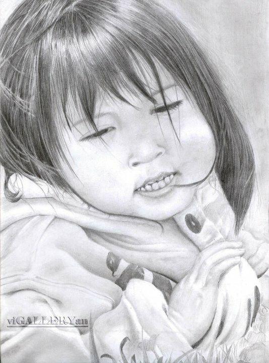 Noe Pencil on paper #drawingrealist #realistdrawing #artwork #art #sketchbook
