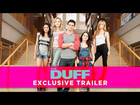Awesome sooo glad to see Robbie Amell acting again he is sooo good and this movie just the trailer will make you want to watch this sooo bad it going to be awesome