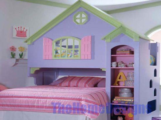 Girls Bedroom Purple Decorating Ideas 127 best the little girl's room / purple theme images on pinterest
