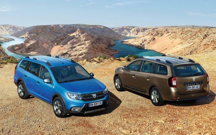 Το νέο Dacia Logan MCV Stepway έχει off-road διάθεση http://www.caroto.gr/2017/02/25/%cf%84%ce%bf-%ce%bd%ce%ad%ce%bf-dacia-logan-mcv-stepway-%ce%ad%cf%87%ce%b5%ce%b9-off-road-%ce%b4%ce%b9%ce%ac%ce%b8%ce%b5%cf%83%ce%b7/