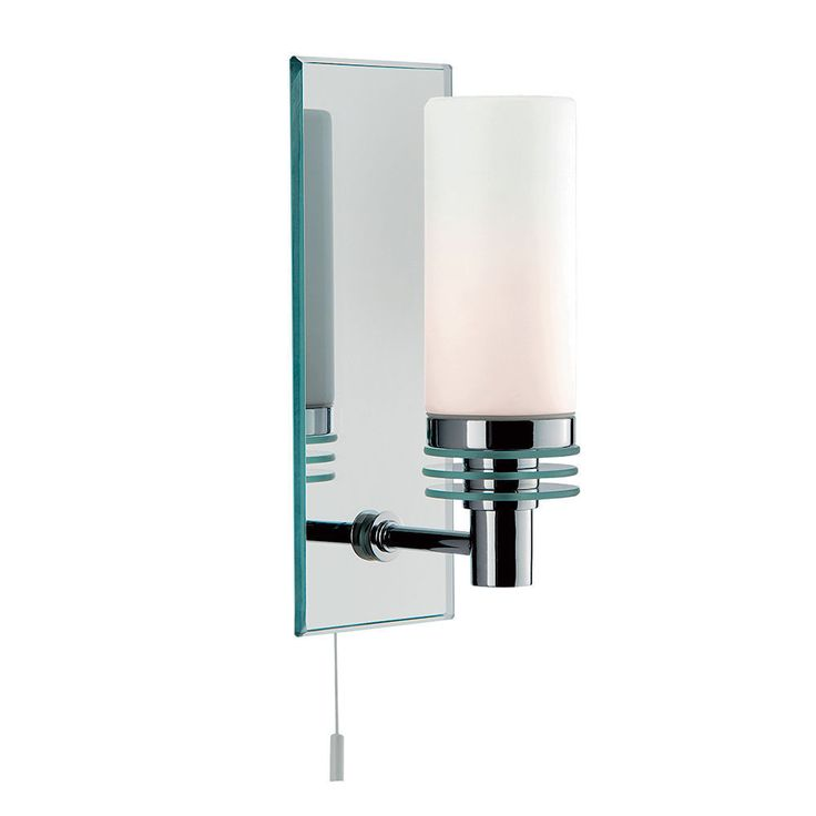 The from Bathroom Lights range by Searchlight