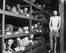 Buchenwald — Wikipédia