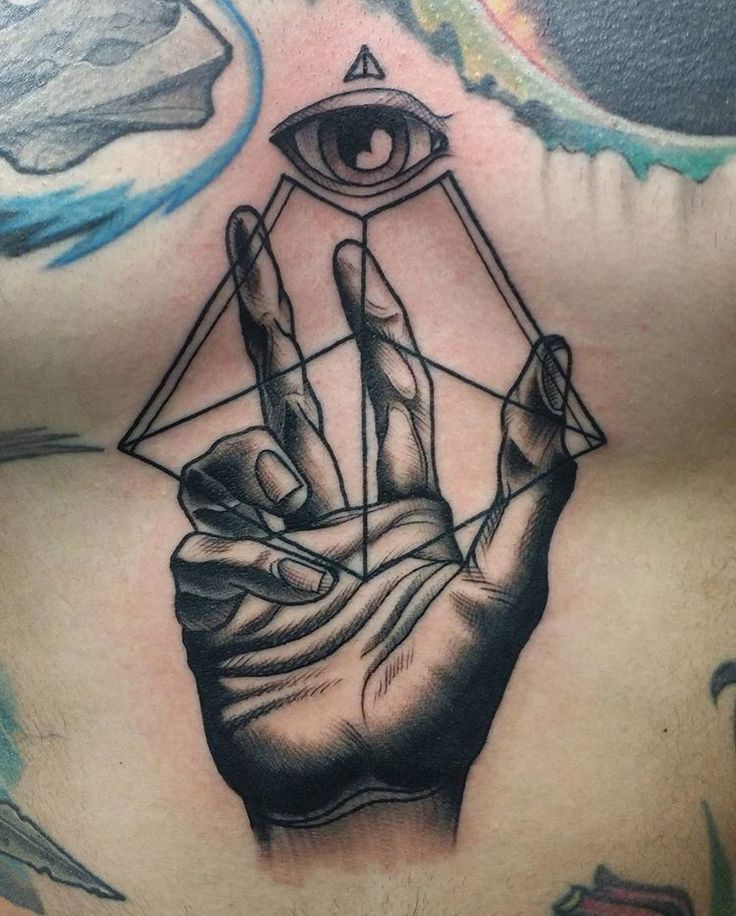 27 best dotwork blackwork tattoos images on pinterest for Tattoo fort myers