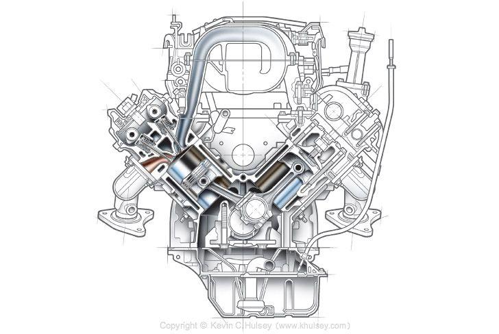 http://www.automotiveillustrations.com/carimages/cross-section-v6-engine.jpg