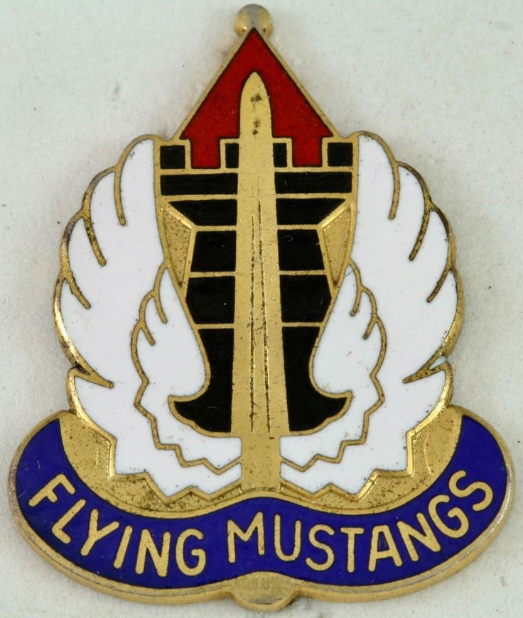 15th Aviation Group