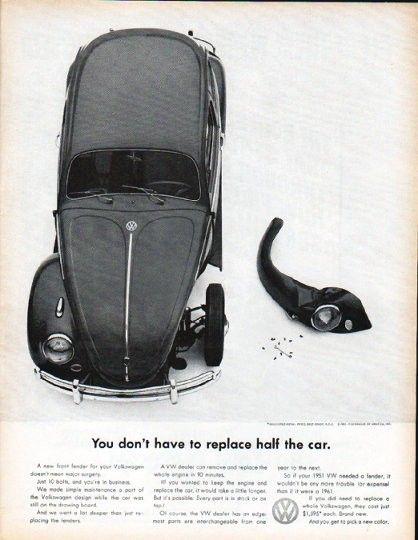 Vintage Half Fenders : Best images about vintage car ads on pinterest