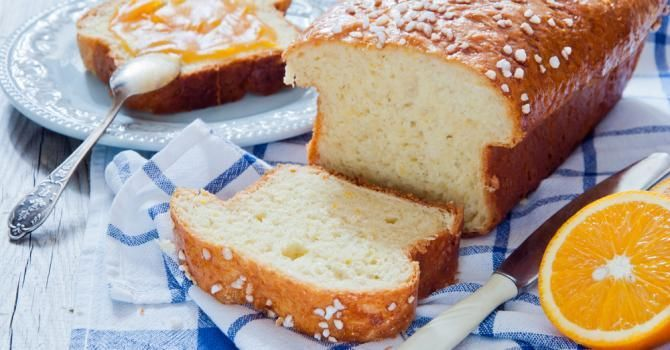 15 recettes pour un petit déjeuner brûle-graisses | www.fourchette-et-bikini.fr