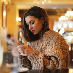 Tumblr-Forum Finds | Sweatergirls