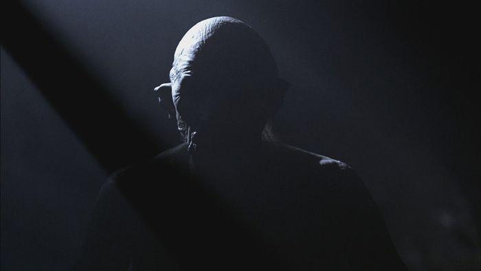 Wendigo (creature) | Supernatural Wiki | FANDOM powered by Wikia