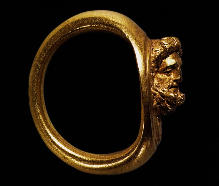 134 Best Zeus Jupiter Images On Pinterest Roman