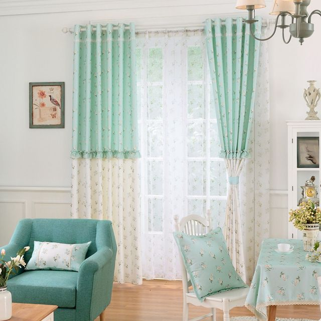 buy cafe curtains blackout drape rustic living room for bedroom found some cute yellow cloth napkins