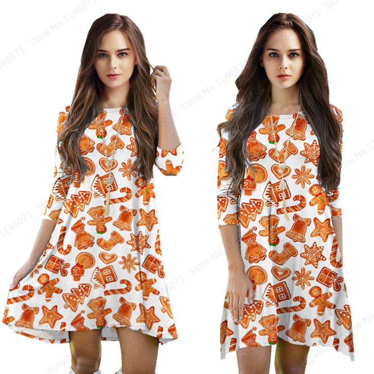 Image result for orange winter dresses for women