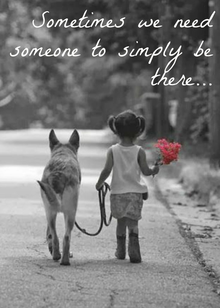 how cute! #dog #quote | www.fordogtrainers.com