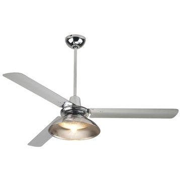 Les 25 meilleures id es de la cat gorie plafonnier ventilateur sur pinterest - Ventilateur leroy merlin ...