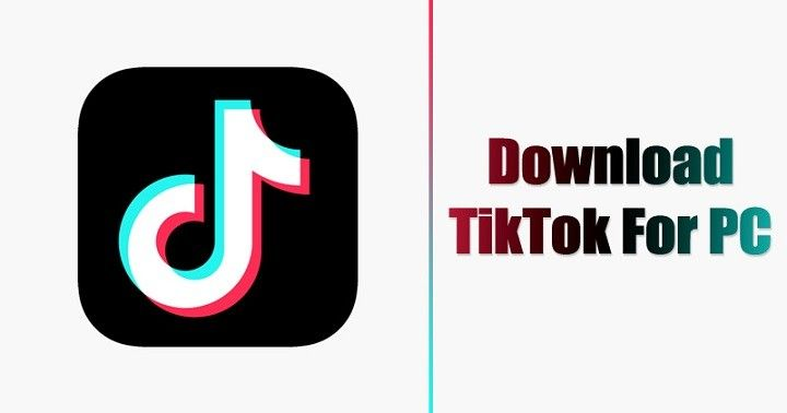How To Download And Use Tiktok On Pc In 2020 Addictive Apps App Hacking Sites