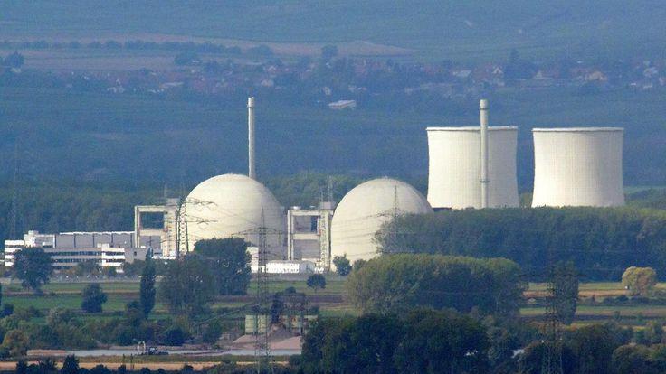 Regierung lehnt Deals ab: Verfassungsgericht verhandelt Atomausstieg