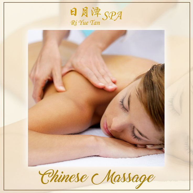 A few minutes of our super relaxing Chinese Massage is enough to make you feel recharged and make you forget about the deadlines and your worries even just for a while! Come and try it now.  Special promo for first time customer $75 for 120 mins massage (90mins + free 30mins)  Visit our website at http://www.riyuetan.com.sg for more details Follow us on Instagram: https://www.instagram.com/riyuetanspa  #riyuetanspa #riyuetansg #spasg #massagesg #singapore #sgmassage #sgspa
