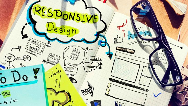 Go for a Professional #WebDesigning Company in Delhi. http://goo.gl/XWFCwk