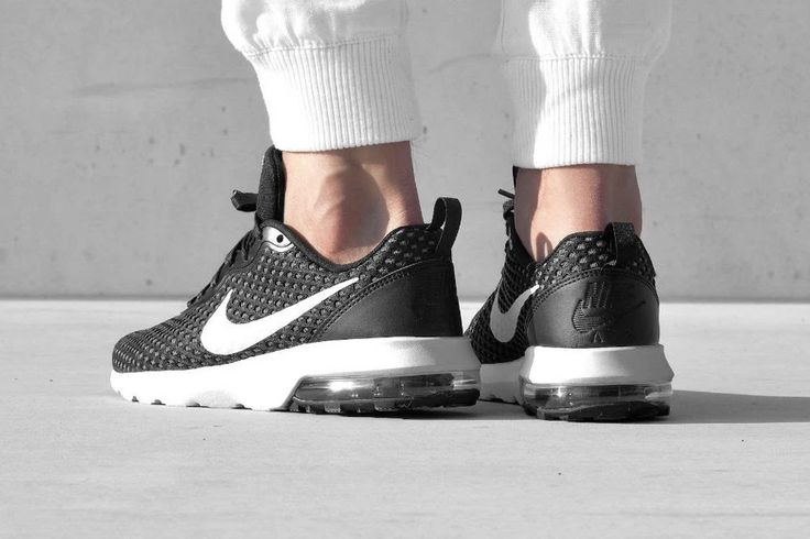 design your own nike running shoes