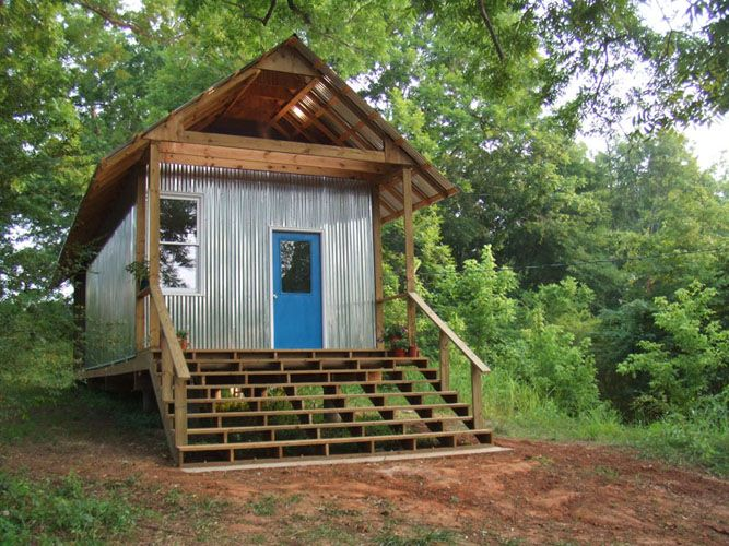123 best images about tiny or prefab or container homes for Affordable barn homes