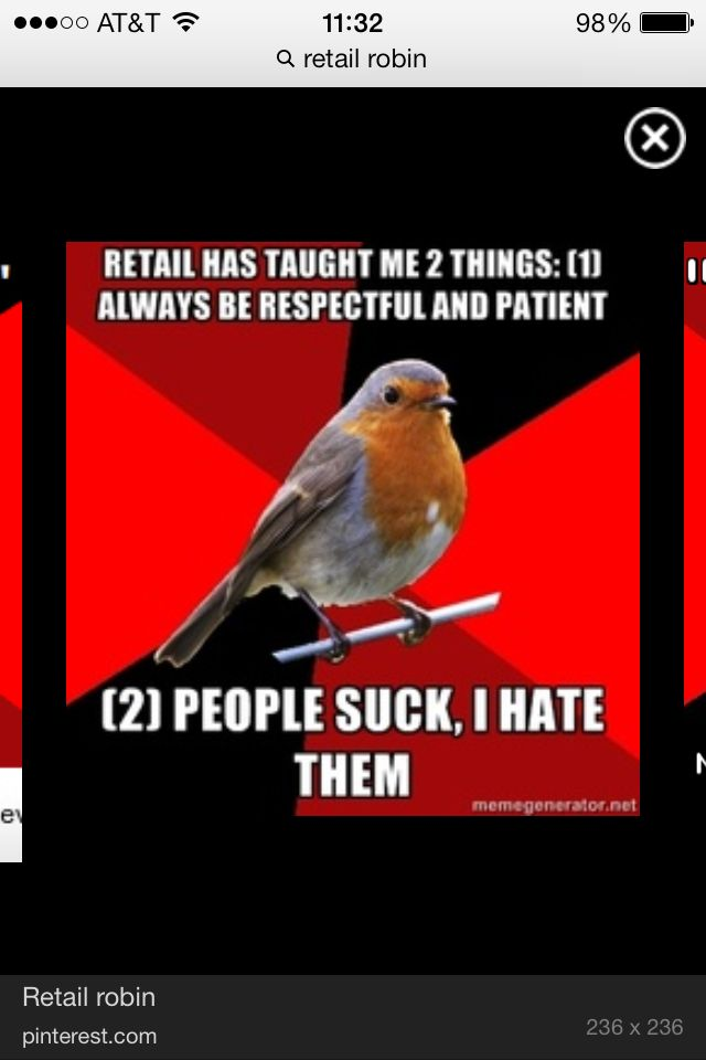 Funny Meme Retail : Best images about retail funny on pinterest shopping