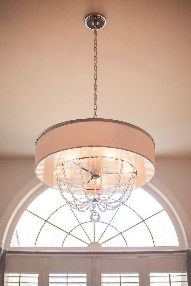 Birkdale #masterbedroomlighting #bedroomlighting #lighting