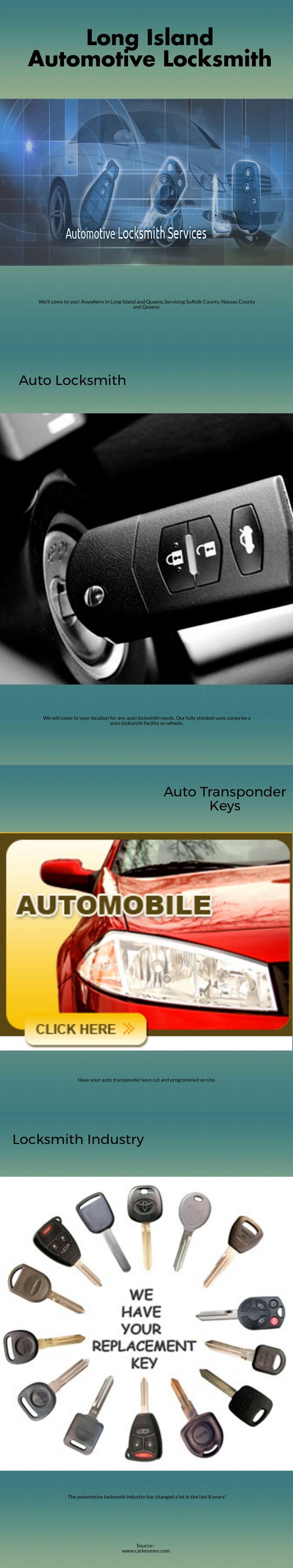 Car key carkeymen on pinterest