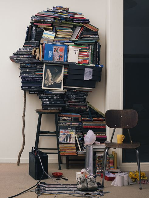 Bookshelf Porn Celebrates Our Love Of Books, Libraries, Bookstores And  Bookcases By Showcasing The Best Bookshelf Photos From Around The World.