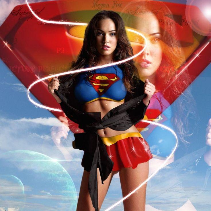 Megan Fox Body - Google Search