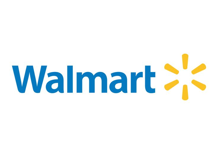 Walmart Logo Vector | Vector logo download | Walmart logo ...