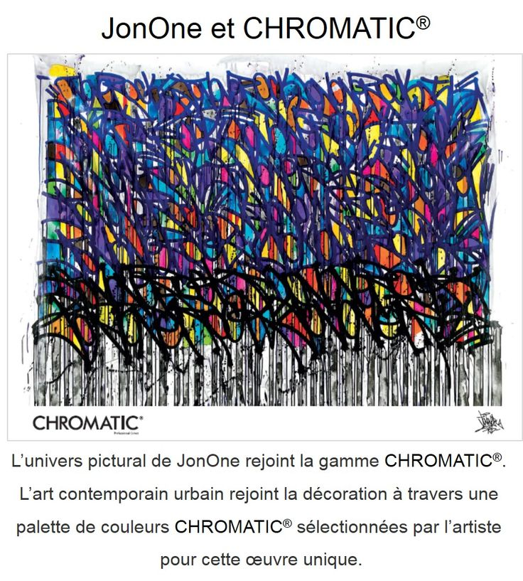 110 Best Images About Street Art Jonone On Pinterest Art Composition And Paris