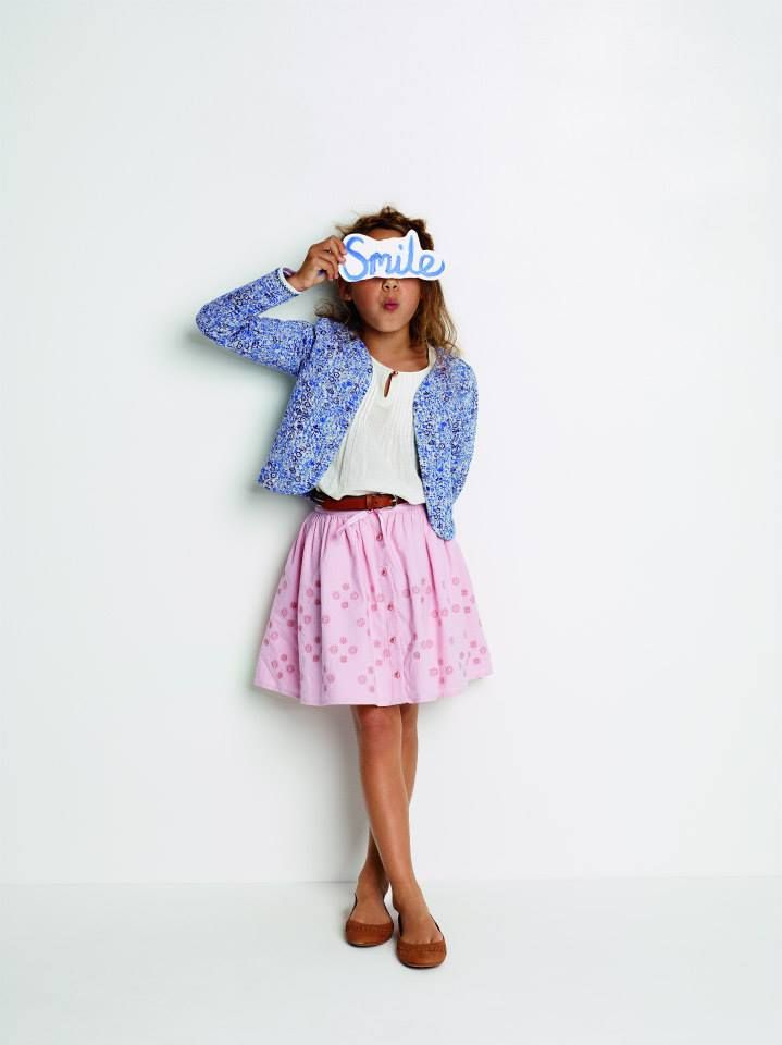 1000 images about ss16 childrens wear on pinterest